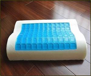 sleep innovations contour pillow costco home design ideas With costco shredded memory foam pillow