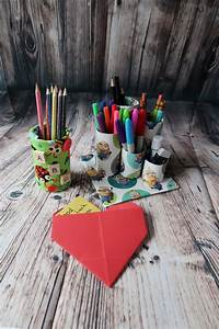 Simple, Back, To, School, Crafts, For, Kids