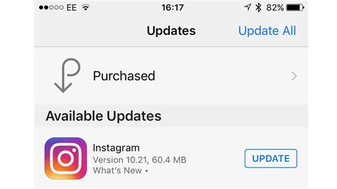 In such situations, you can fix the. Encountering The Instagram Network Error Quick Fix 2019