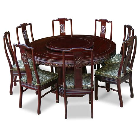oak dining table and 8 chairs for sale 8 chair dining table set highbury oak extending dining