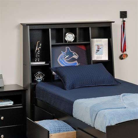 black twin bed set black tall twin wood platform storage bed 4 piece bedroom