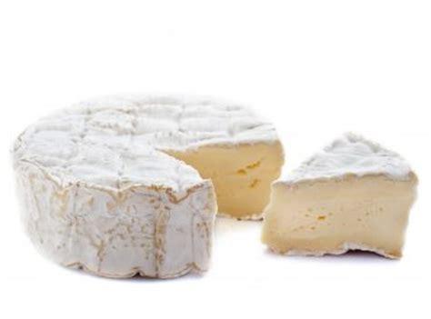 fromage a pate molle enceinte fromage 224 p 226 te molle œufs fromages et produits laitiers