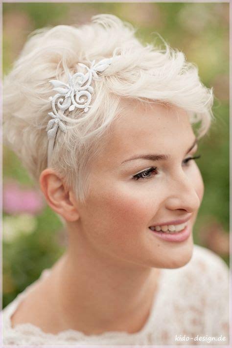 haar accessoires hochzeit haarschmuck f 252 r kurze haare haarreif f 252 r die braut hochzeit accessoire bridal hair circlet