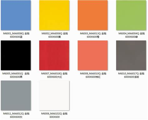 bright colored floor tiles gurus floor