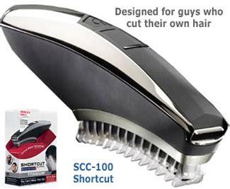 remington scc short cut clipper