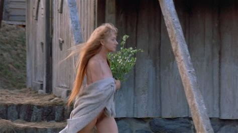 Nude Video Celebs Helen Mirren Nude Saskia Wickham Nude