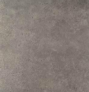 Bodenbelag Vinyl Nachteile : vinylboden betonoptik hochwertiger look f r jedes zimmer vinylboden test ~ Markanthonyermac.com Haus und Dekorationen