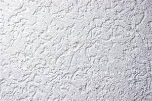 Rauputz Innen Streichen : wandputz innen cheap diese zeigt wie vielfltig sich ~ Lizthompson.info Haus und Dekorationen