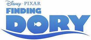 Disney/Pixar confirms 'Finding Dory' for 2015. - The Nerd ...