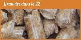 Bois De Chauffage 22 : granul s pellets dans le 22 c tes d 39 armor liste des revendeurs de granul s ~ Nature-et-papiers.com Idées de Décoration