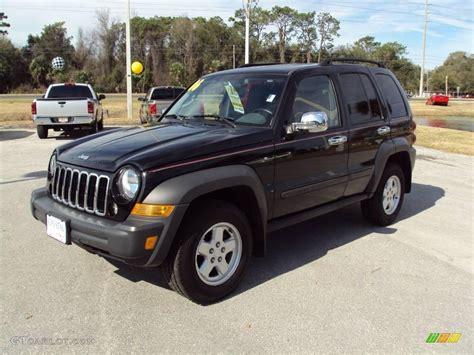 black jeep liberty black jeep liberty wishlist pinterest jeep liberty