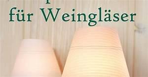 Lampenschirme Für Weingläser : die besten 25 anh nger lampen ideen auf pinterest h ngelampe led pendelleuchten und designer ~ Sanjose-hotels-ca.com Haus und Dekorationen