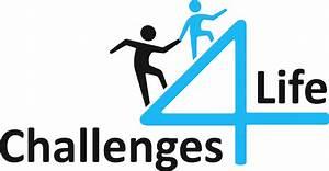 HeadShave Challenge Nicosia 2012 - - Challenges 4 Life