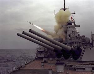 Battleship Missiles | Battleship: Archives