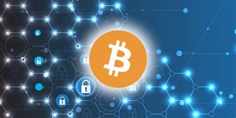 bitcoin safe coincentral expand