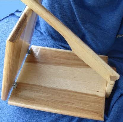 build diy     tortilla press   wood