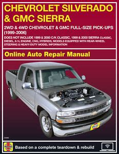service and repair manuals 2003 chevrolet suburban 1500 free book repair manuals 2003 chevrolet suburban 1500 haynes online repair manual select access ebay