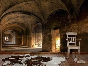 Alte Tapeten Ablösen : fototapete vintage villa 5 livingwalls wall ~ Watch28wear.com Haus und Dekorationen