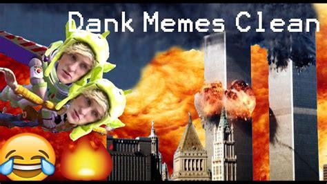{clean} Dank Meme Compilation