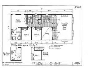 floor plan builder restaurant floor plan floor plan dining bahama caribbean restaurant