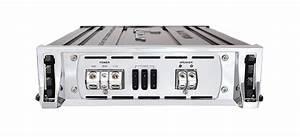 Amazon Com  Lanzar Maxp1201d 2000 Watts Monoblock Class D