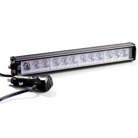 signal 12 quot led stick light