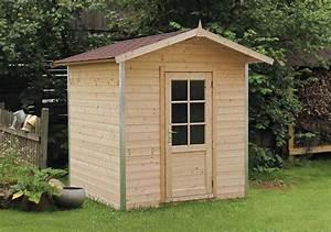 Abri En Kit : abri de jardin angle en aluminium mimoza 4 abri bois kit ~ Premium-room.com Idées de Décoration