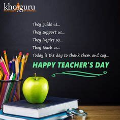 teachers day images   teachers day wallpapers