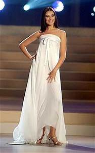17 Best images about Miss Universe 2002- Oxana Fedorova on ...