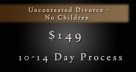 Cheap Divorce Papers In Oklahoma » Literature Review. Pepper Spray Alarm System Best Trading Firms. Ace Cash Express Car Title Loans. Doctorate Of Physical Therapy Schools. Lvn Programs In Dallas Tx Hair Restoration Ct. What Do You Need To Go To College. Shanghai Business School College School Board. Double Sided Business Card Cox College Online. Nevada Business Search Monitored House Alarms
