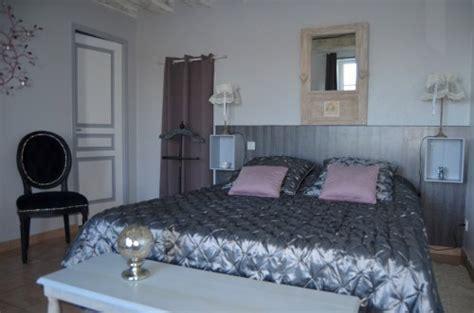 chambre d hotes chaumont la maison du p 234 cheur chambre d h 244 tes de charme chaumont