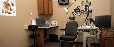 cottage grove eye care cottage grove eye care vision therapy cottage grove