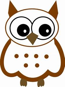 Best Flying Owl Clipart #28215 - Clipartion.com