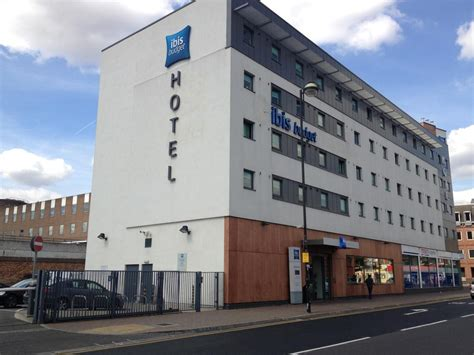 ibis budget london hounslow hounslow updated  prices