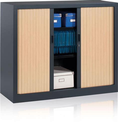 meuble bas de bureau eol navert meuble bas 4425001 cat 1 ou 2 boutique