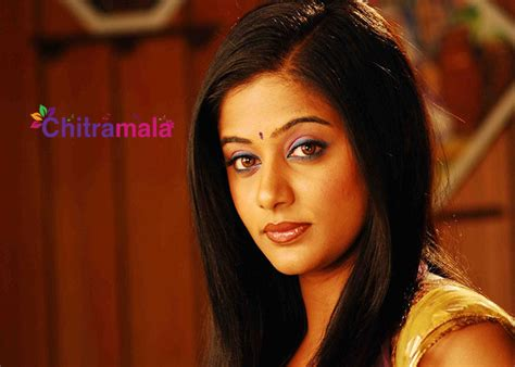 kannada actress kalpana first movie priyamani opposite upendra in kalpana 2