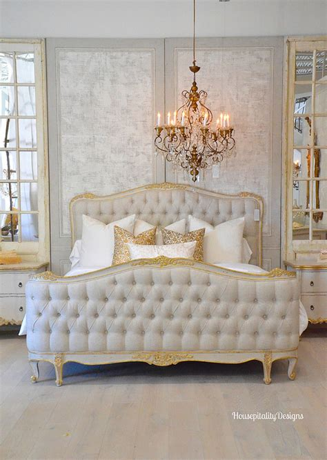 eloquence furniture the dreamy bedroom furniture of eloquence