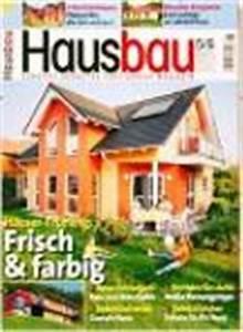 Zeitschriften Wohnen Und Einrichten : zeitschriften aus den bereichen haus garten wohnen und ~ Michelbontemps.com Haus und Dekorationen