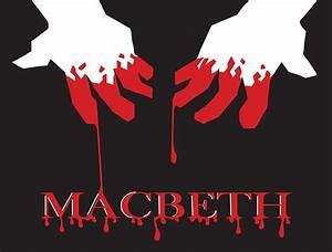 Murder is Every... Macbeth