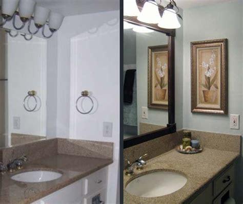 bathroom light fixtures  mirror ayanahouse