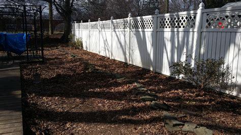 Backyard Living Ridgewood by Hardscaping In Ridgewood Almost Landscaping