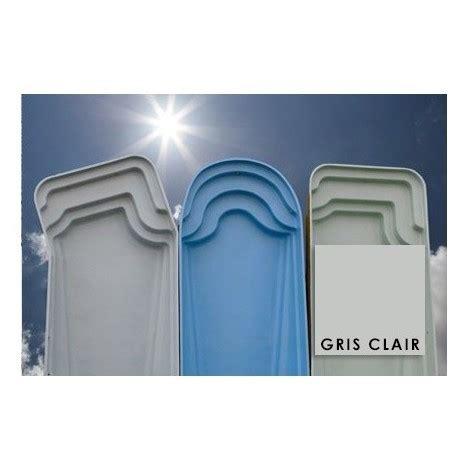 Gris Clair Peinture Peinture Piscine Polyester Gris Clair 25 Kg Gris Clair Peint30 10