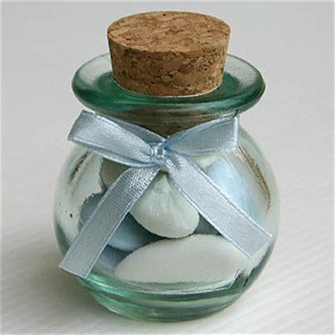 pots en verre bouchon li 232 ge contenant drag 233 es drag 233 es mariage
