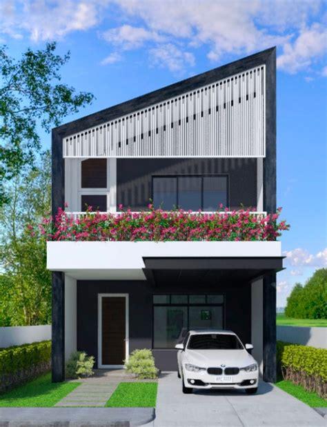 home design hd  hd home design