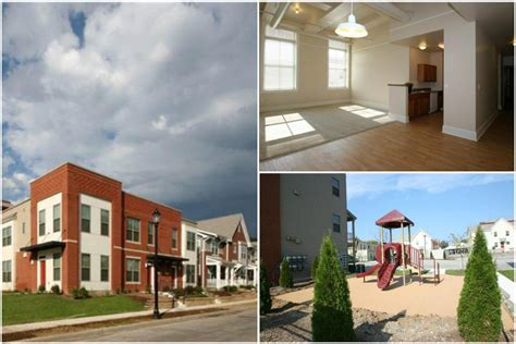 6 awesome and affordable 1 bedroom apartments in st louis