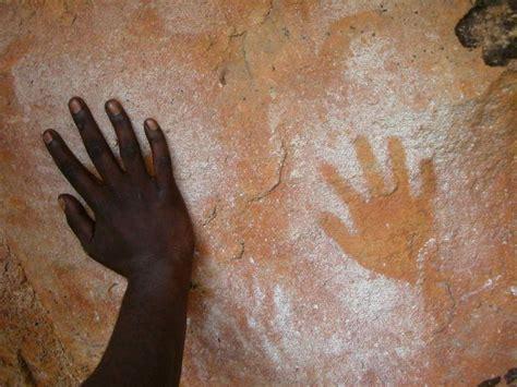 australian aboriginal suicide epidemic wake  world