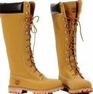 Nettoyer Le Daim : nettoyer chaussures daim blanc ~ Nature-et-papiers.com Idées de Décoration