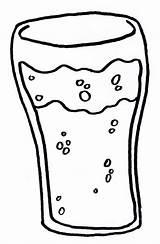 Beer Mug Drawing Getdrawings sketch template