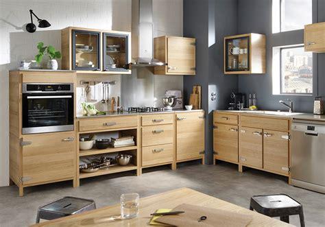 portes placard cuisine cuisine conforama nos modèles de cuisines préférés