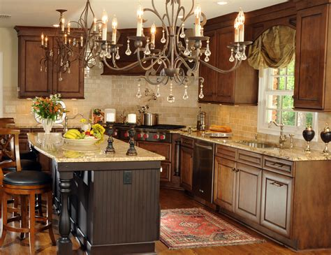 Decorating Ideas For Kitchen Remodel by Creative Kitchen And Bathroom Remodel Ideas And